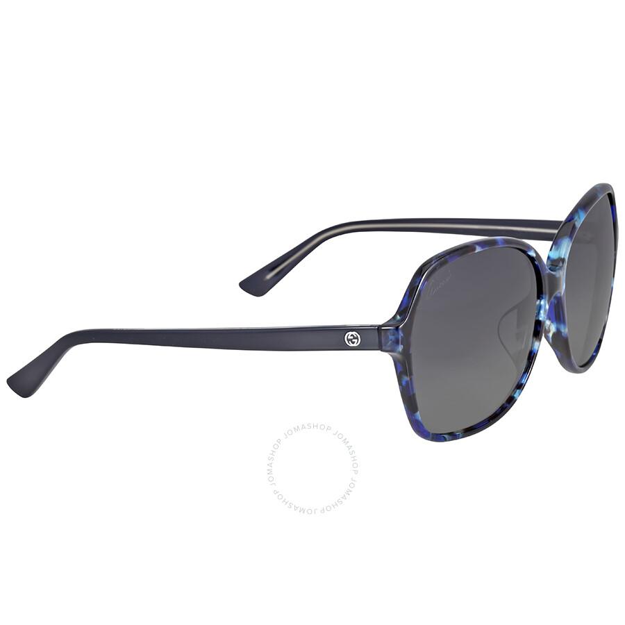 d04298d7526 Gucci Sunglasses Asian Fit