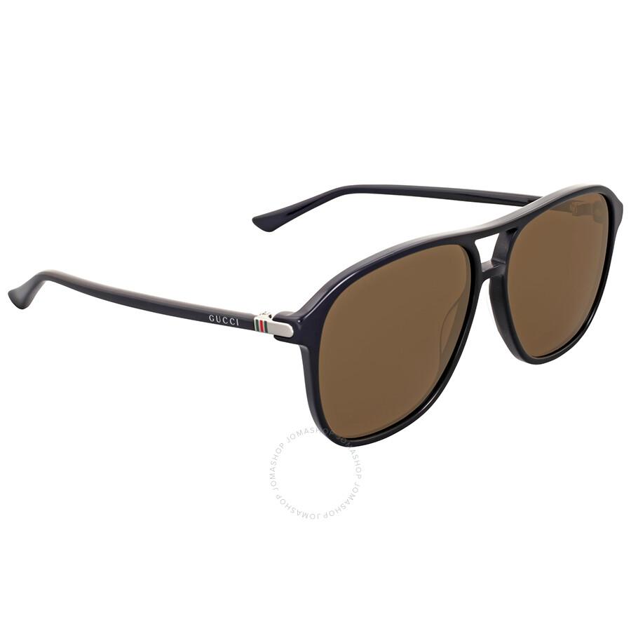 b1207fbb87 Sunglasses Gucci