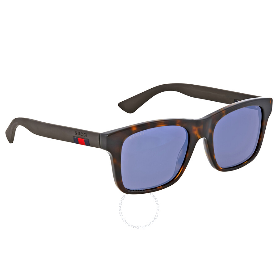469a61097546 Gucci Blue Sunglasses Plastic - Best Wallpaper Plastic