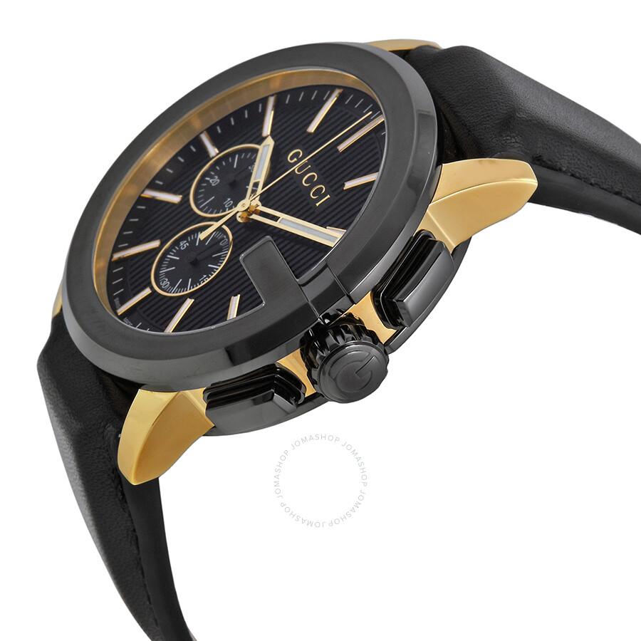 Часы Gucci мужские - etalon-timeru