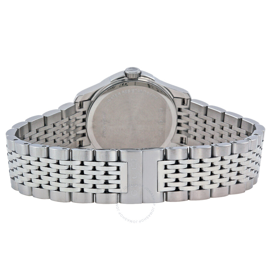 1548ad568ba Gucci G Timeless Diamond Bracelet Watch YA126506 - G-Timeless ...