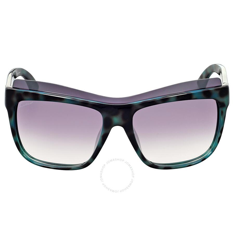 305d81c503 Gucci Green Sunglasses