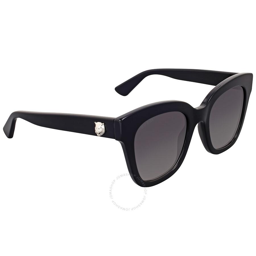 8c910e19ac2 Gucci Warranty Sunglasses - Bitterroot Public Library