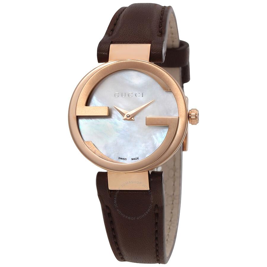 e6ef7820fbe Gucci Watches Jomashop - e-pic.info