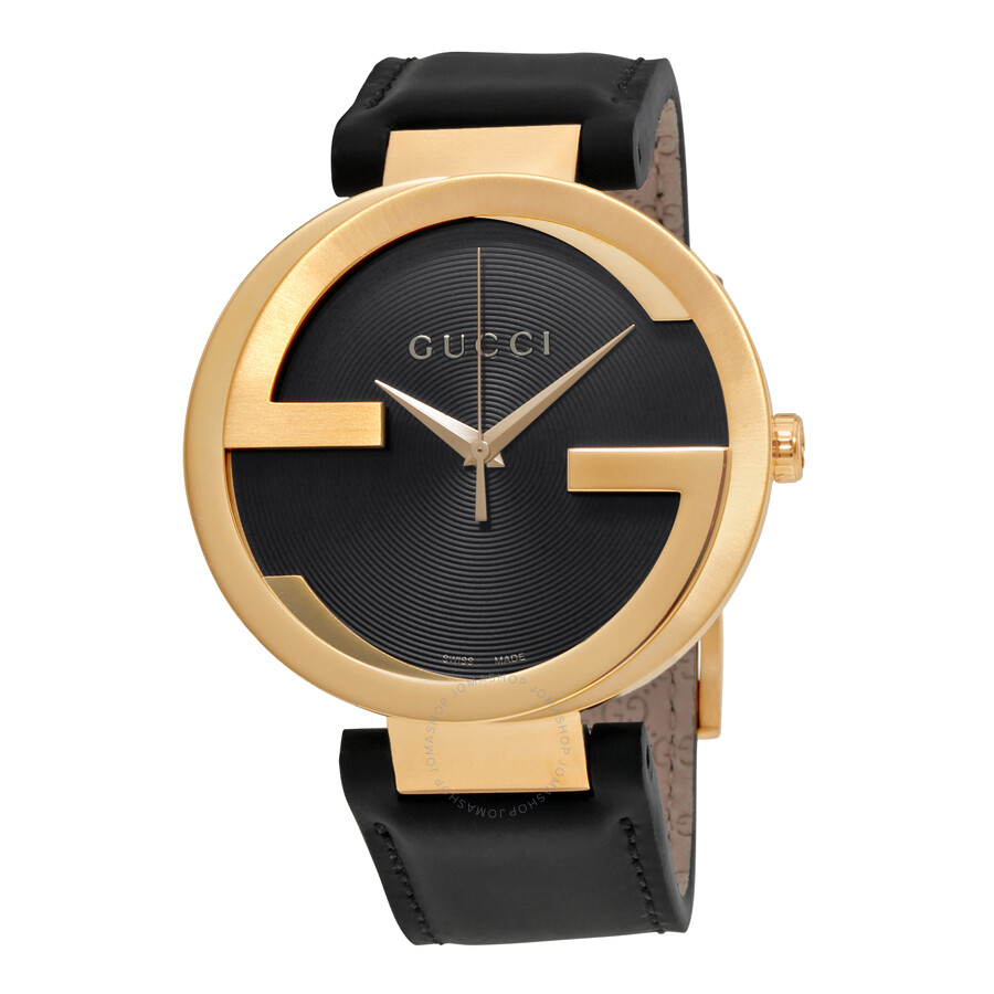 gucci watches jomashop gucci interlocking latin grammys special edition men s watch