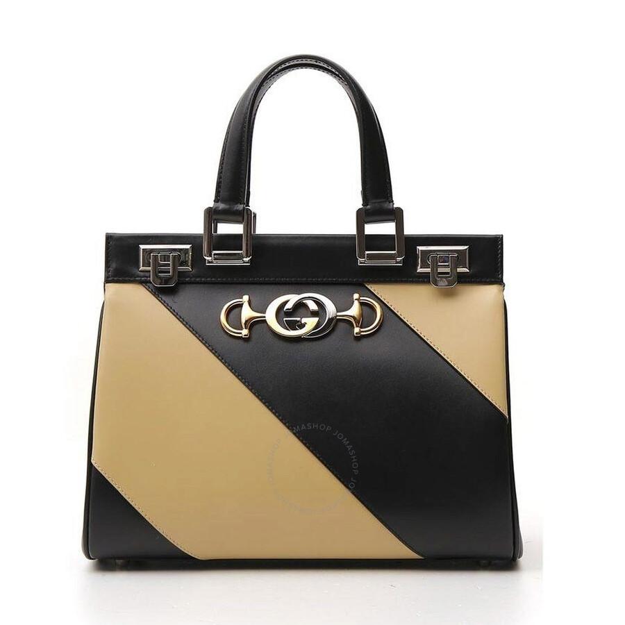 PU//Fabric Versatile Three-Dimensional Carved Shoulder Diagonal Casual Handbag 19X9X19cm /&/& ZJ- Shoulder Bag Shoulder Bag Retro Art Mini Round Tote Bag