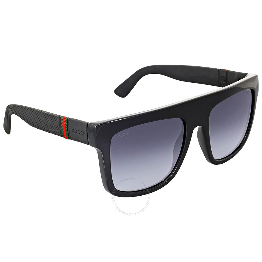9bf404120f8 Mens Gucci Sunglasses - Bitterroot Public Library