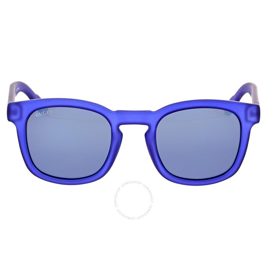 Gucci Square Sunglasses  gucci square blue mirror sunglasses gucci sunglasses joma