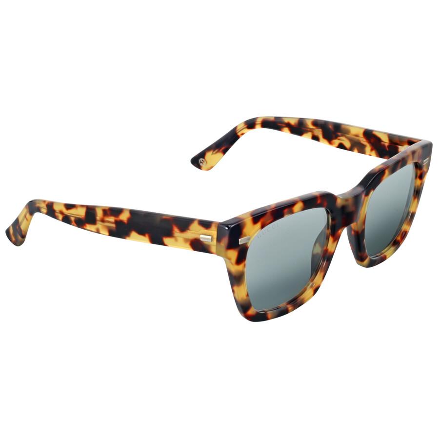 37a958add15 Gucci Wayfarer Blond Tortoise Eyeglasses Gucci Wayfarer Blond Tortoise  Eyeglasses ...