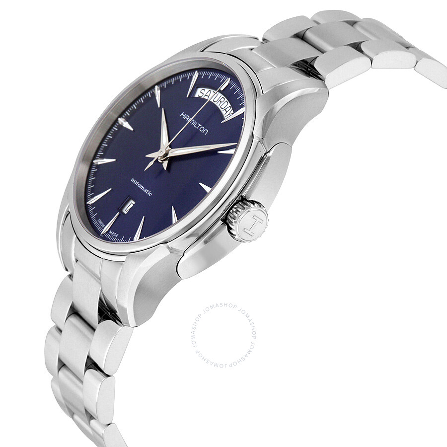 dating hamilton A brief guide to how you can identify a genuine hamilton hamilton watch identification guide work and are invaluable to hamilton afficionados dating a.