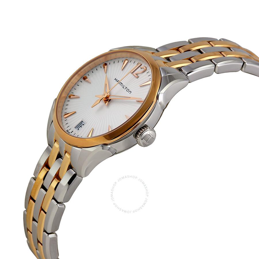 Часы Hamilton Купить часы Hamilton в Киеве Магазин часов