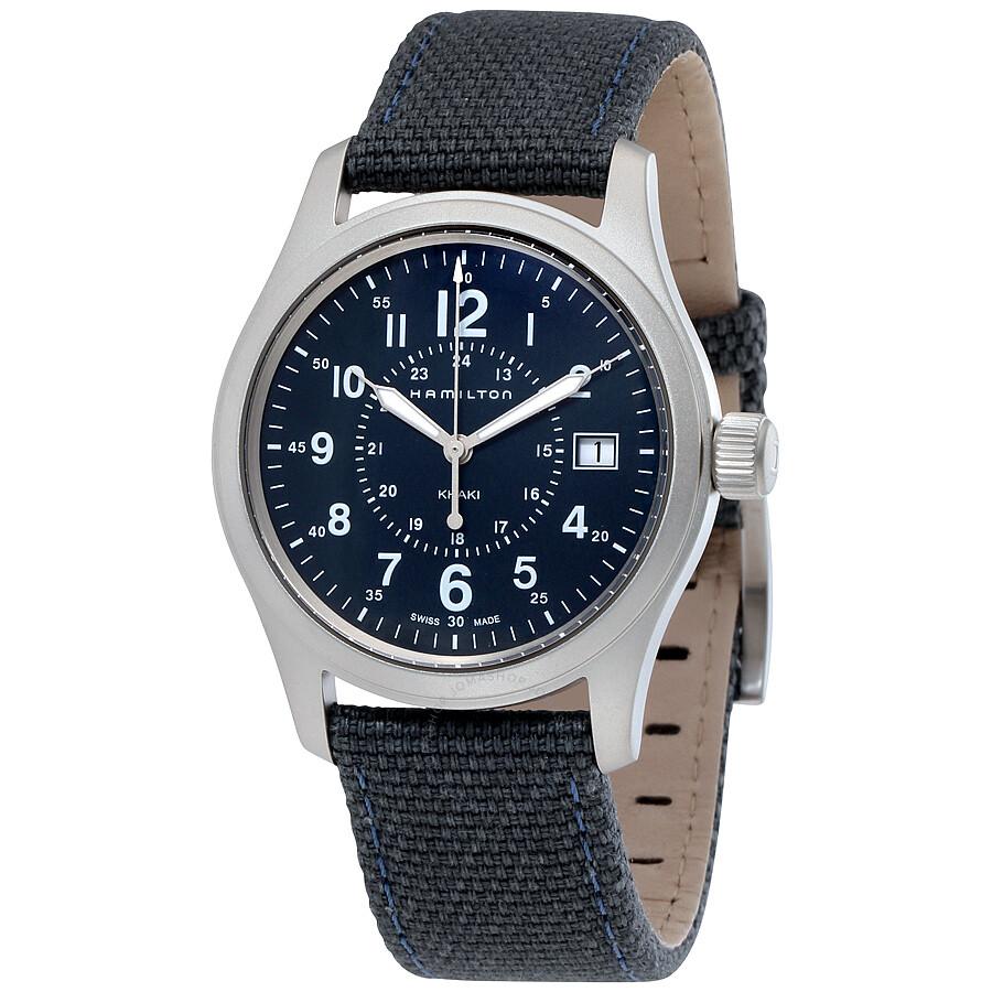 Купить часы гамильтон в красноярске