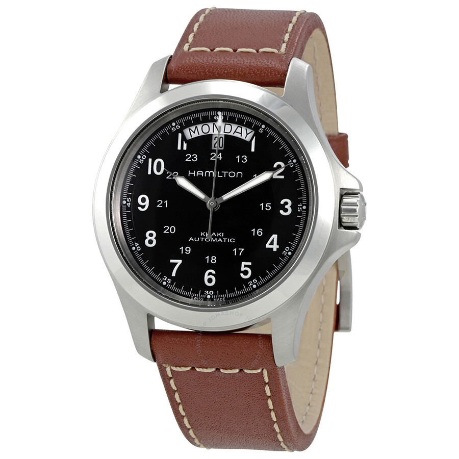 hamilton-khaki-king-series-automatic-men