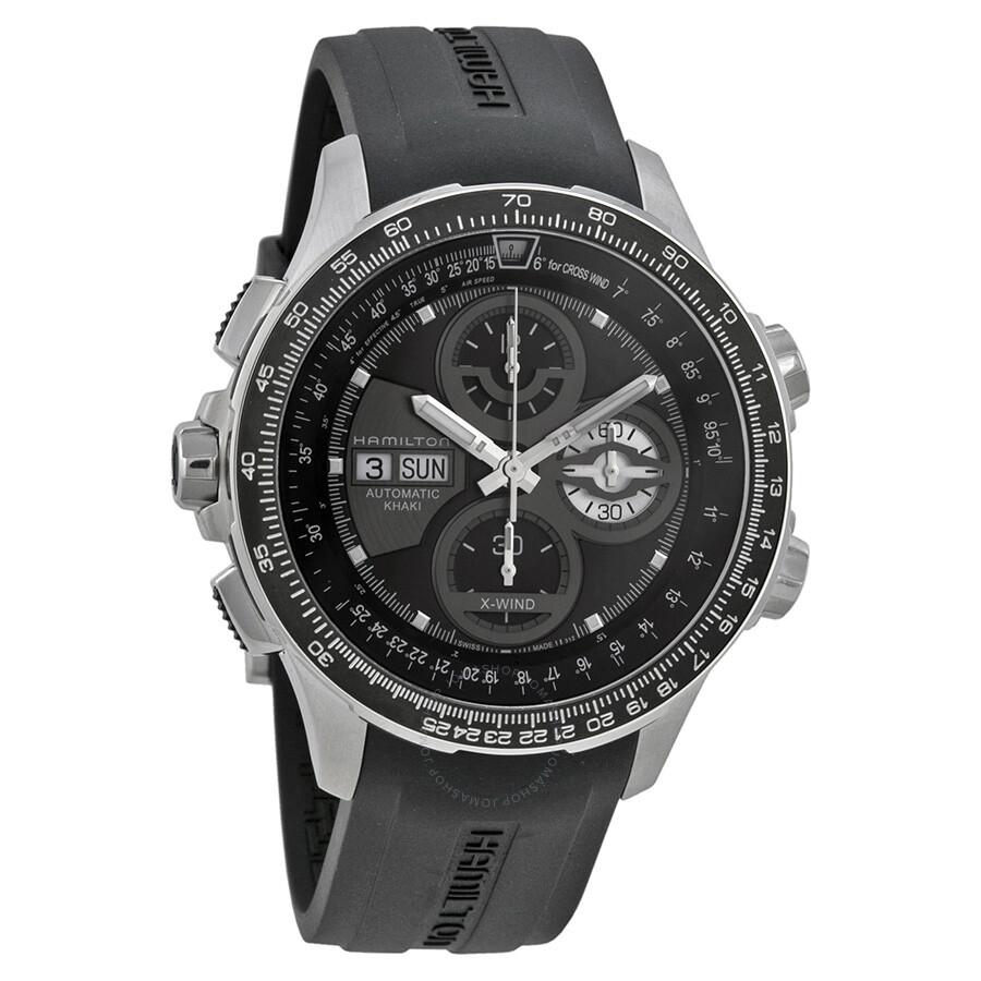 design intemporel 9596c 50f0e Hamilton Khaki Aviation Watches - Jomashop