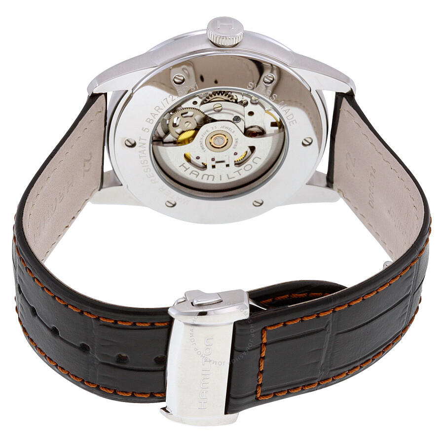 hamilton black single men Buy hamilton men khaki navy scuba auto watch and other wrist watches at amazoncom our wide selection is eligible for free shipping and free returns.