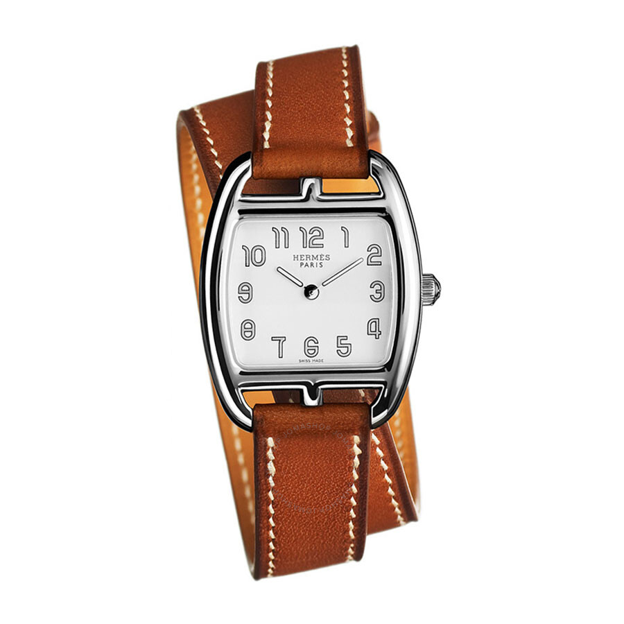 image gallery hermes watches