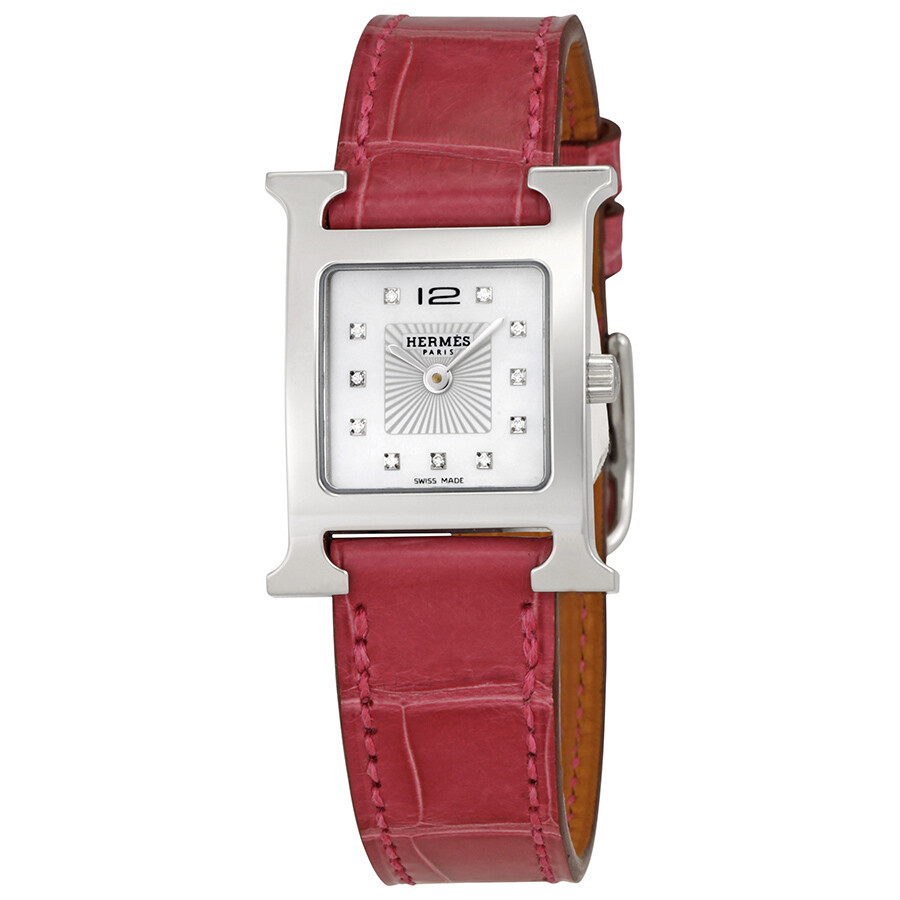 Hermes Watches - Jomashop