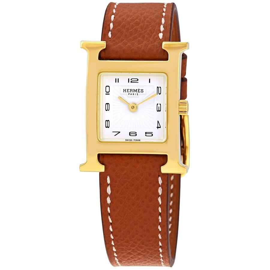 Hermes стоимость часы продам часы lg