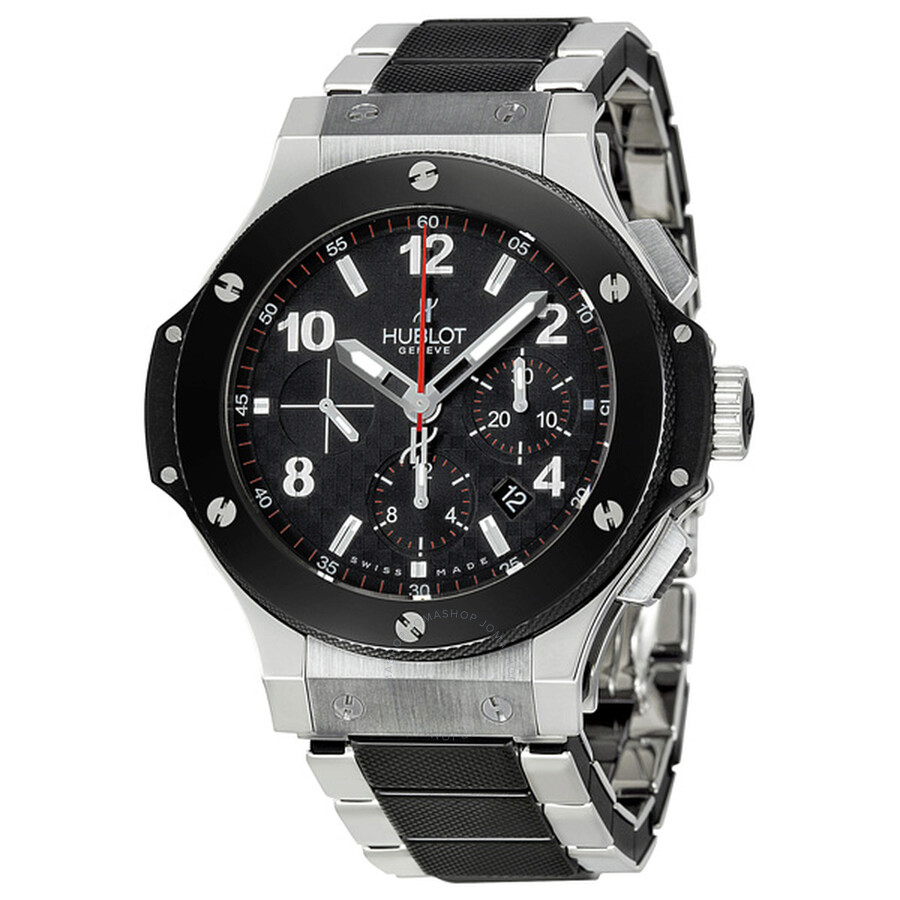 Hublot Bang 301 sb Big Watch 131 sb Men's dCxsrtQh