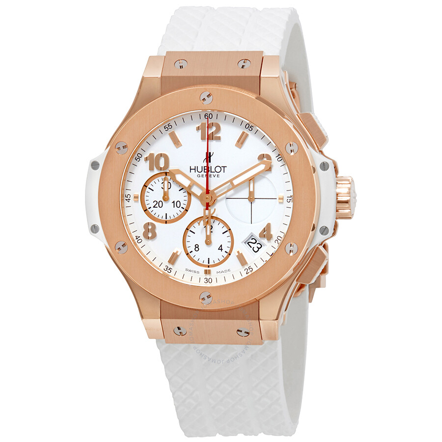 de37ea54f23 Hublot Big Bang Portocervo 18kt Rose Gold Watch 341.PE.230.RW - Big ...