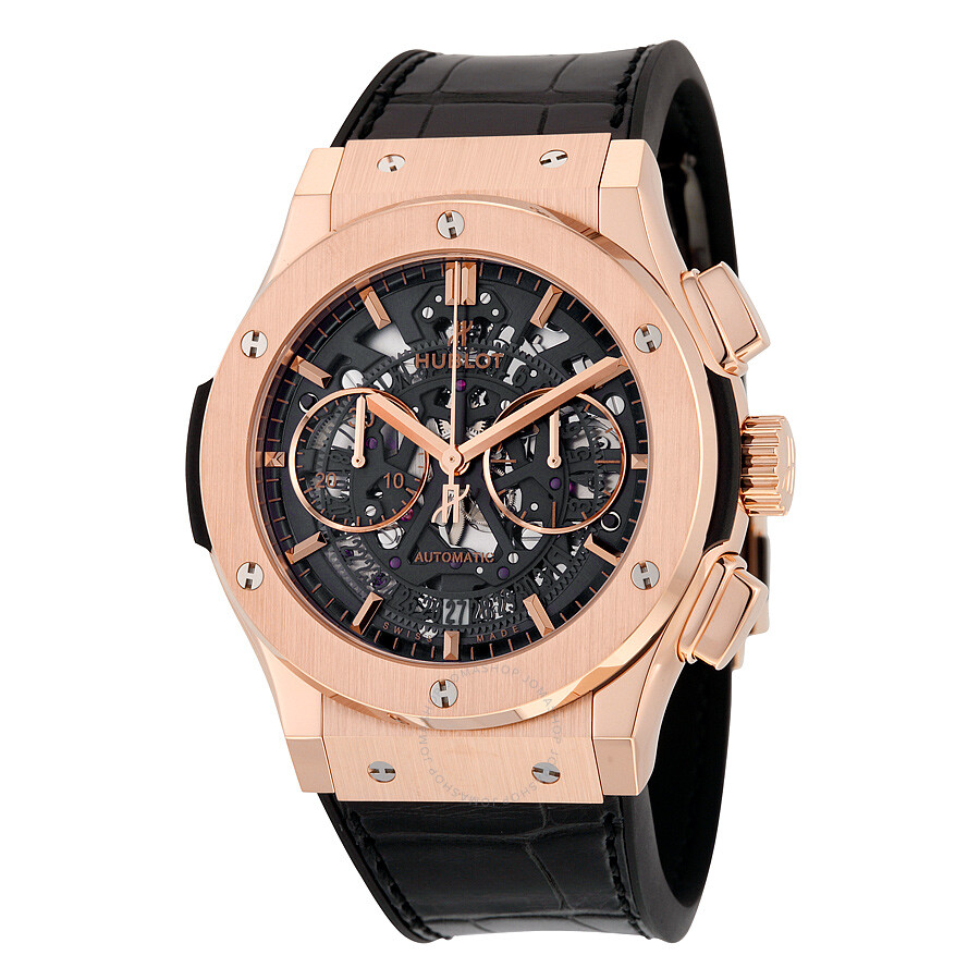 hublot classic fusion classic fusion hublot watches jomashop ForWatches Hublot