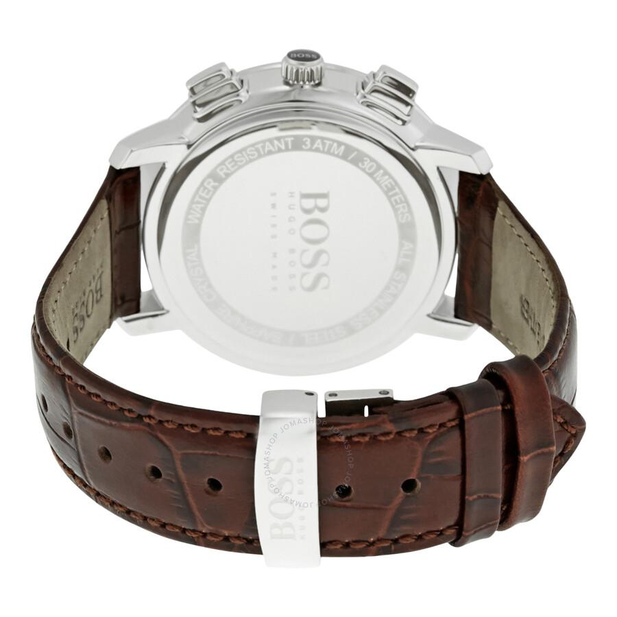 Good watch brands yahoo dating 5