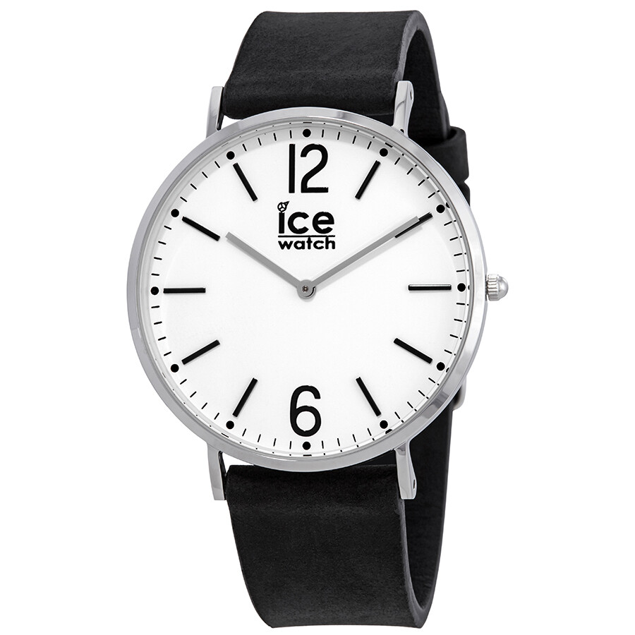 ice watch city white dial men s watch 012819 ice watch watches Very Cheap Oakley Sunglasses ice watch city white dial men s watch 012819
