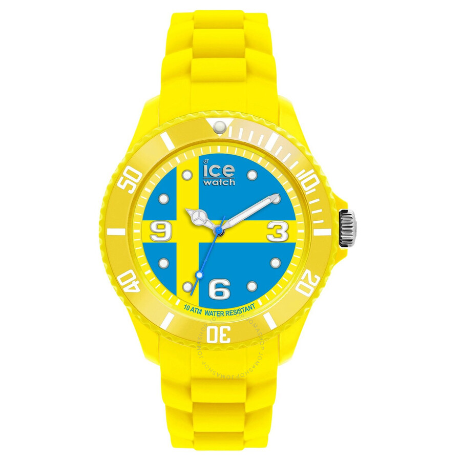 основными стилями, часы ice watch купить в москве недорого ошибка