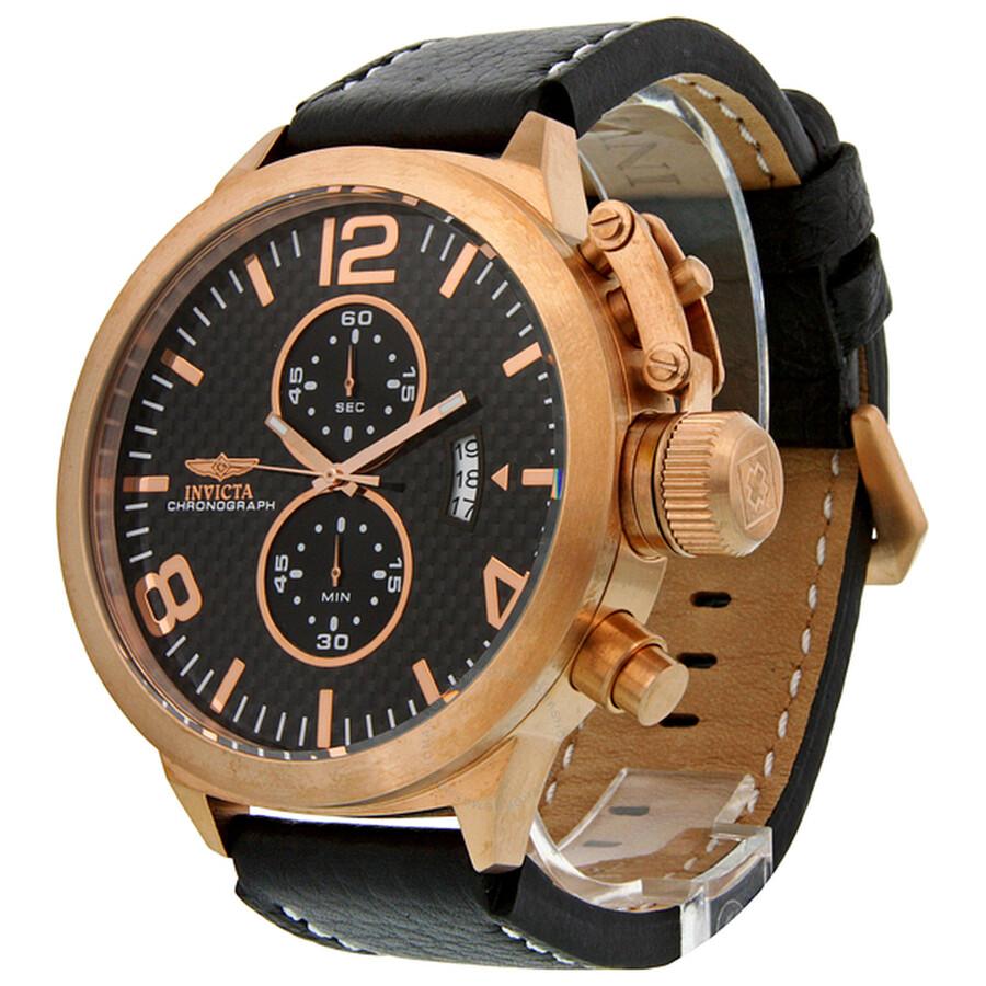 Invicta Corduba Automatic Watches: Compare Prices, Reviews ...