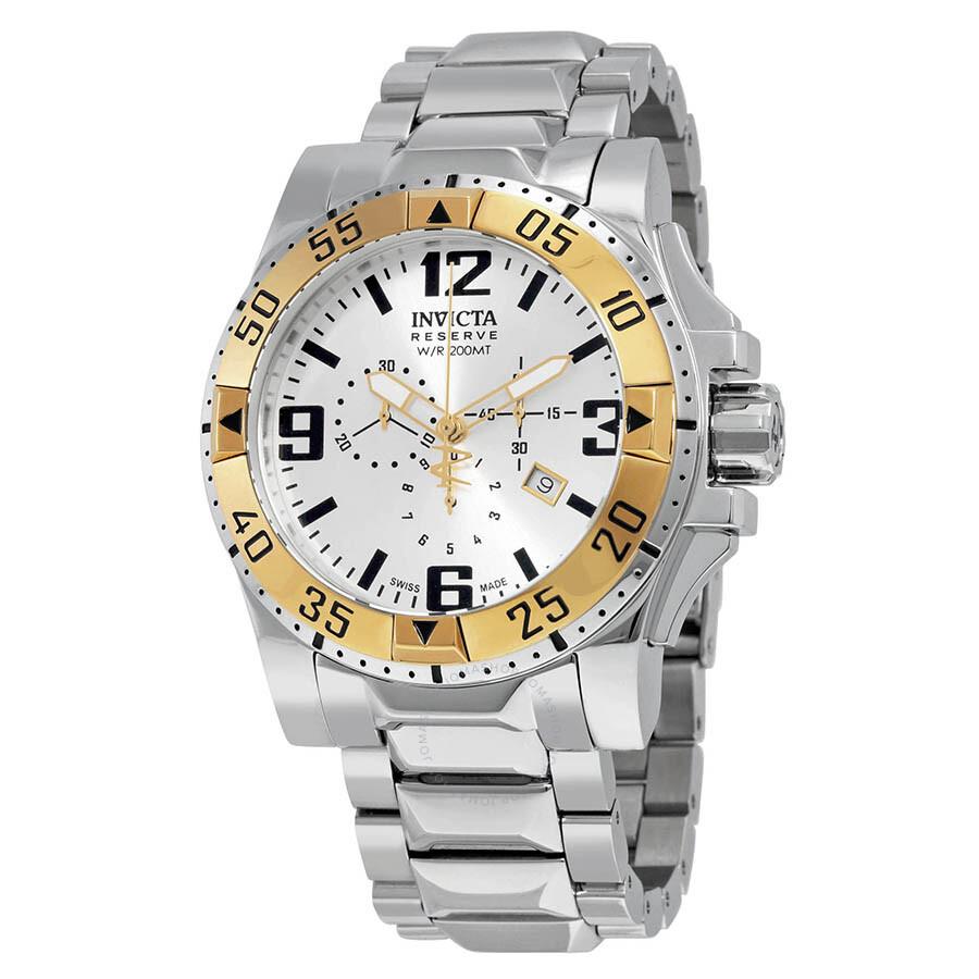 Продам часы INVICTA Swiss MadeНовые Москва