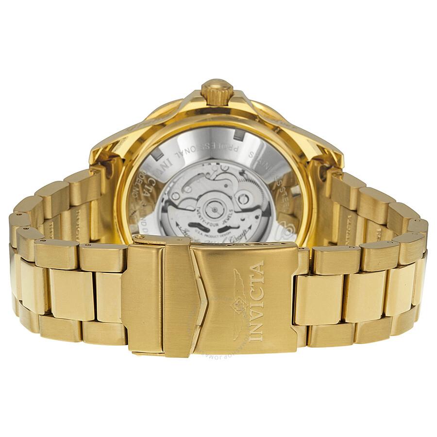 ... Invicta Jason Taylor Chronograph Black Dial Titanium Men s Watch 13051  ... 80d99856a3