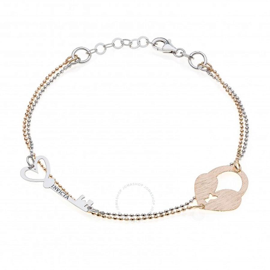 invicta bracelet j0283 invicta jewelry