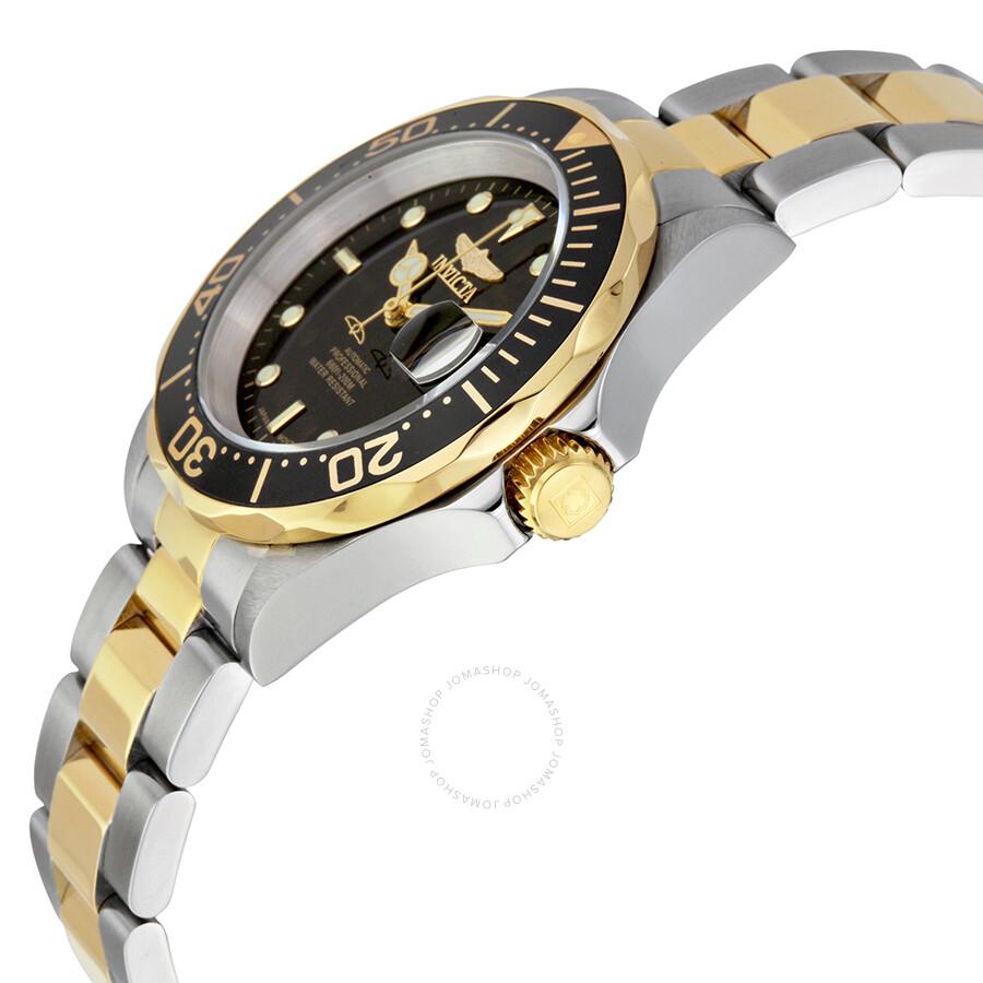 080c0c09b Invicta Pro Diver Automatic Men's Watch 8927 - Pro Diver Automatic ...