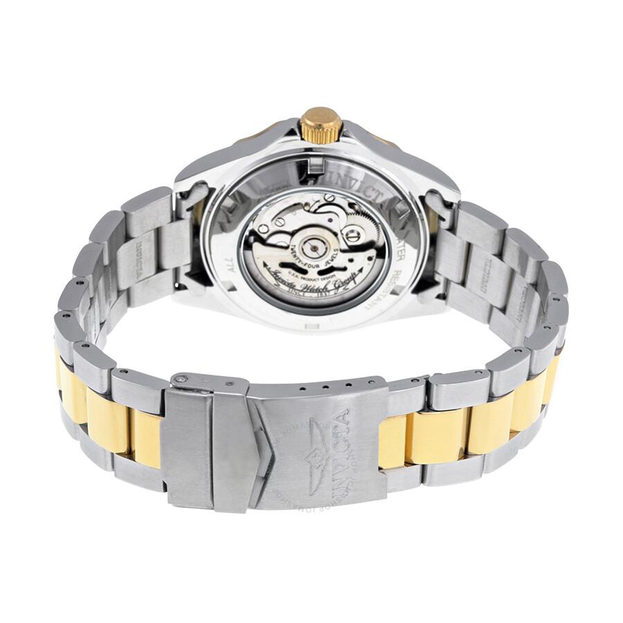 Invicta Pro Diver Automatic Men's Watch 8927