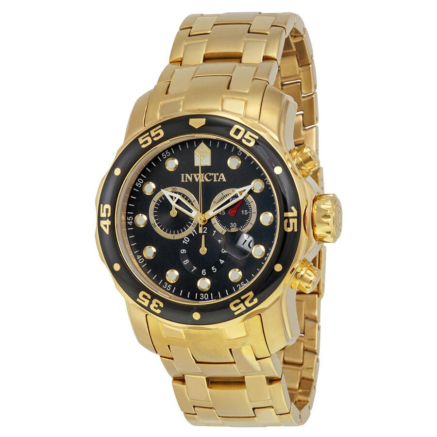 Invicta Watches: Timeless Style Embodied. Our collection of Invicta Watches offer more than elegant style and advanced timekeeping features—every carefully crafted timepiece tells a story. Diverse styles, shapes, and colors are ready to tell a grand tale that's uniquely your own.