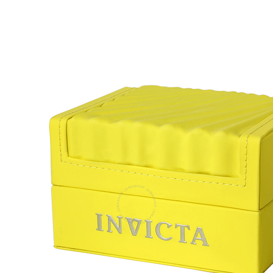 c366d72acfbc Invicta Fragrance - Yellow 1837 NOW AVAILABLE IN STORES - Page 3