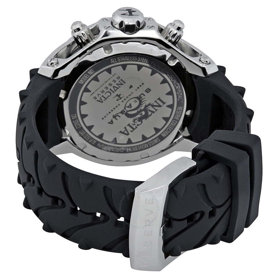 d346eb5af This watch includes a silver metal bracelet with a stainless steel case and  a white dial.Invicta Marvel Limited Edition Thor Men's Watch Stainless  Steel ...