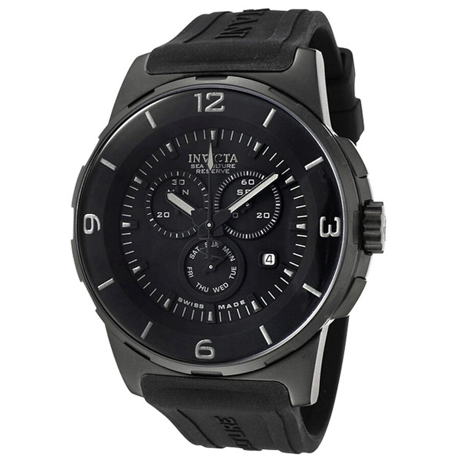 invicta-reserve-collection-sea-vulture-black-rubber-strap-men_s-watch-0474.jpg