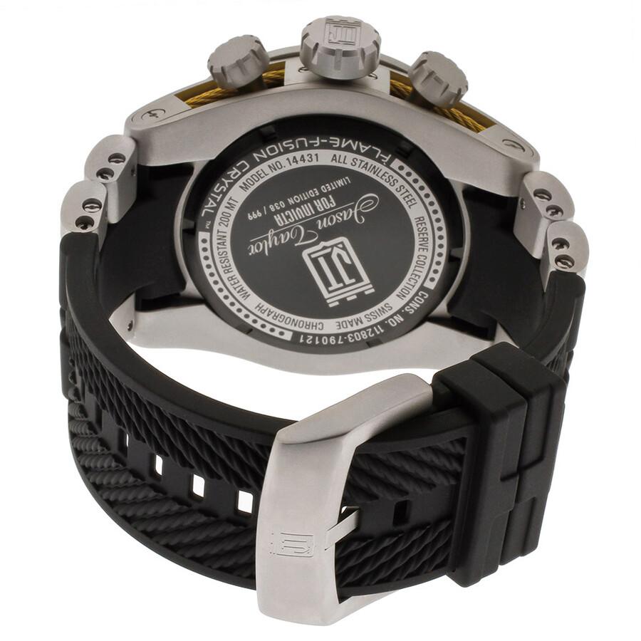 Fashion-часы - это всё-таки часы, выпускаемые домами мод.
