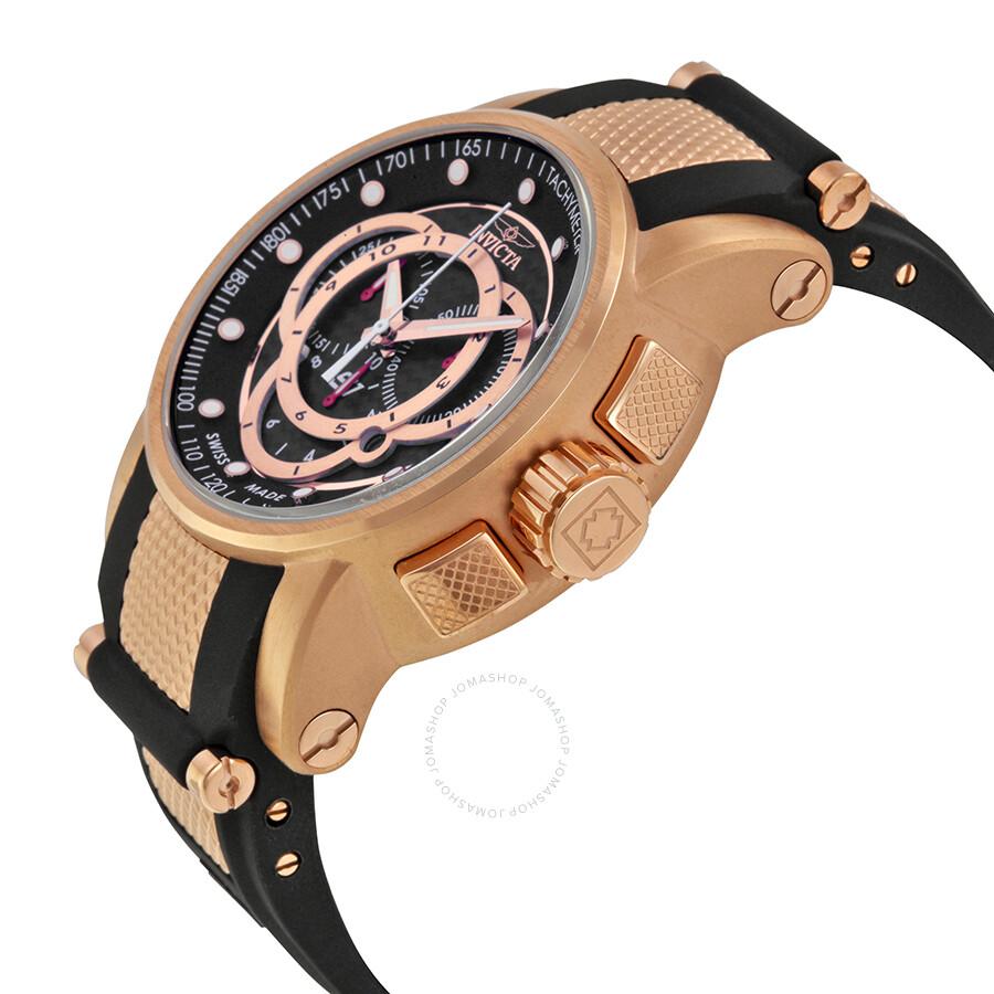 Invicta S Touring Sport Chronograph