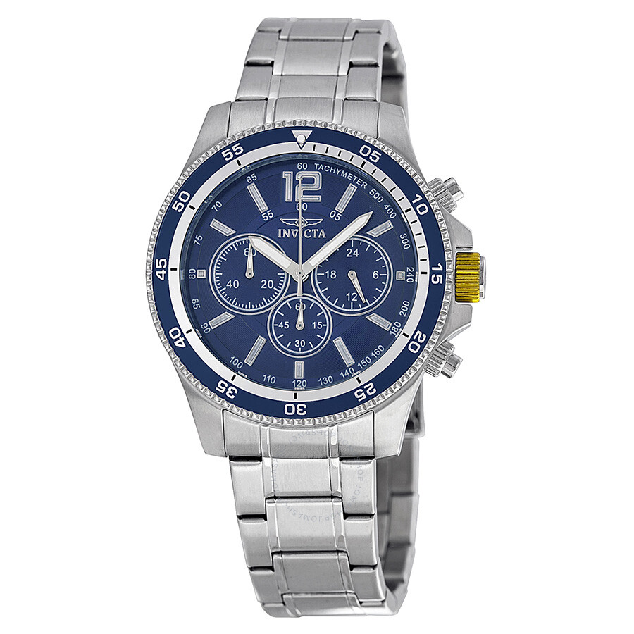 Blue Dial Chronograph Watches Online Deals Seiko Solar Stainless Steel Mens Watch Ssc221 Silver Tissot Prc 200 Leather