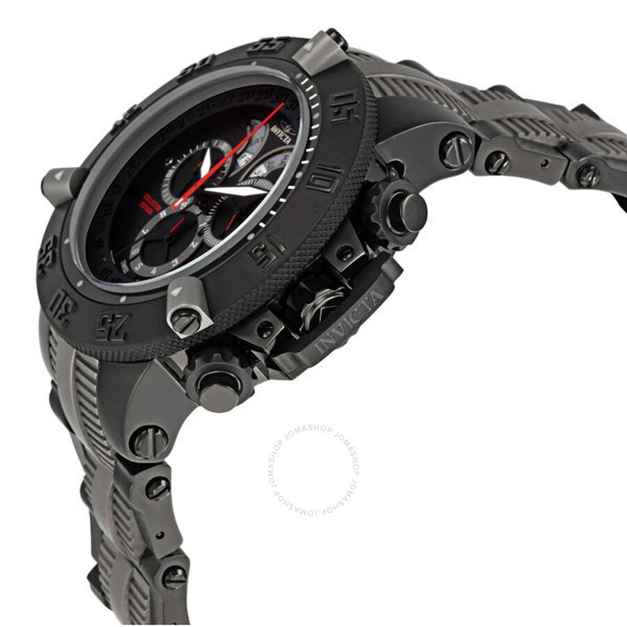 Invicta Subaqua Chronograph Men s Watch 0805 Invicta Subaqua Chronograph  Men s Watch 0805 ... 64db1d40c23