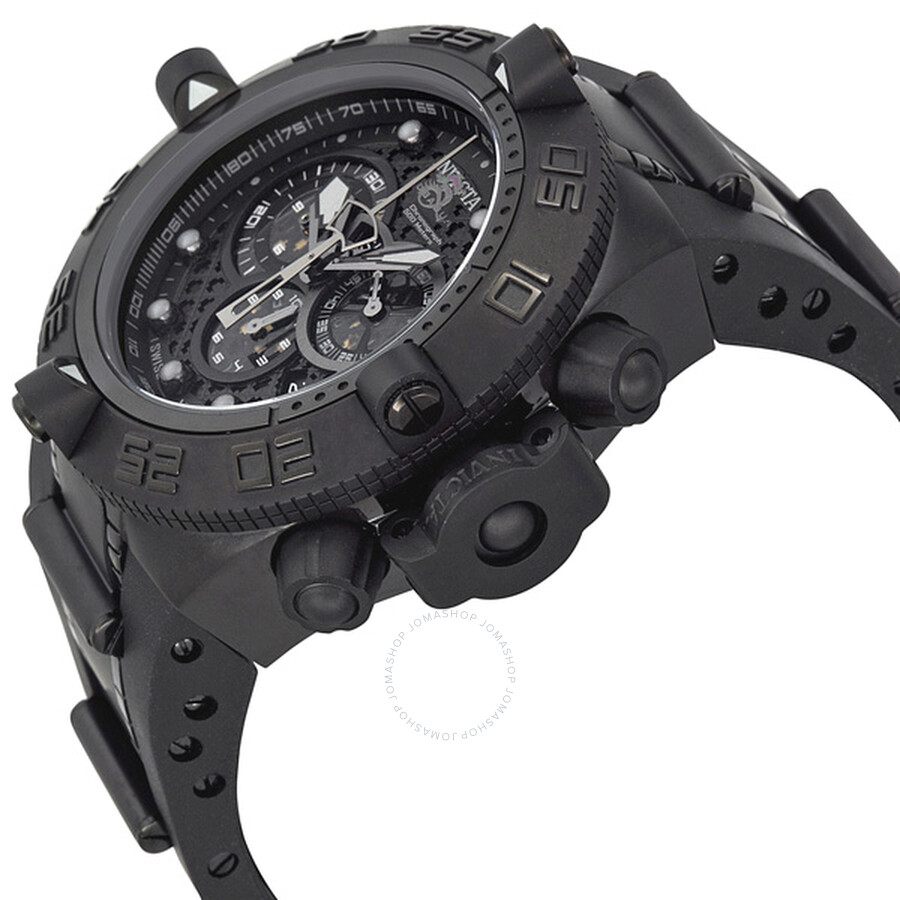 black single men in noma Notable look at manufacturers place ahead platinum watches every single invicta men's 10198 subaqua noma iii noma iii chronograph black.