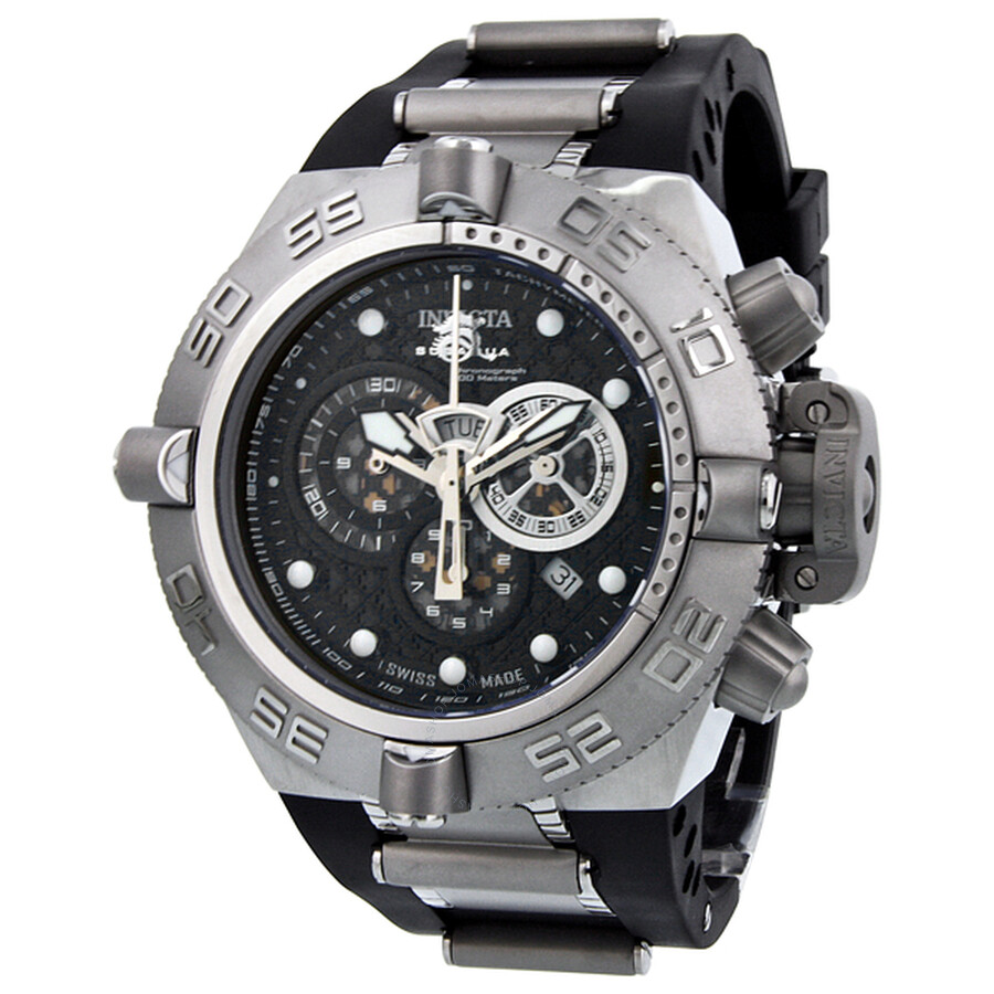 Invicta Pro Diver chronograph men's watch features a 50mm wide and Invicta Read Ratings & Reviews · Fast Shipping · Deals of the Day · Shop Best Sellers.