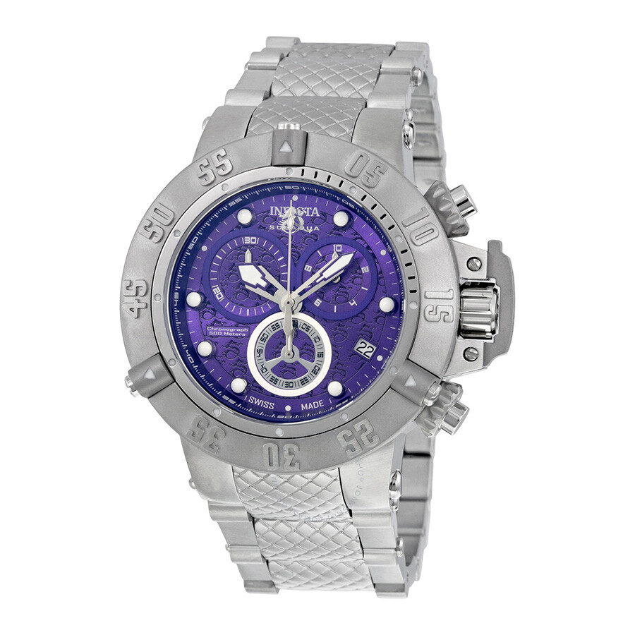 Find invicta watches at Macy's Macy's Presents: The Edit - A curated mix of fashion and inspiration Check It Out Free Shipping with $25 purchase + Free Store Pickup.