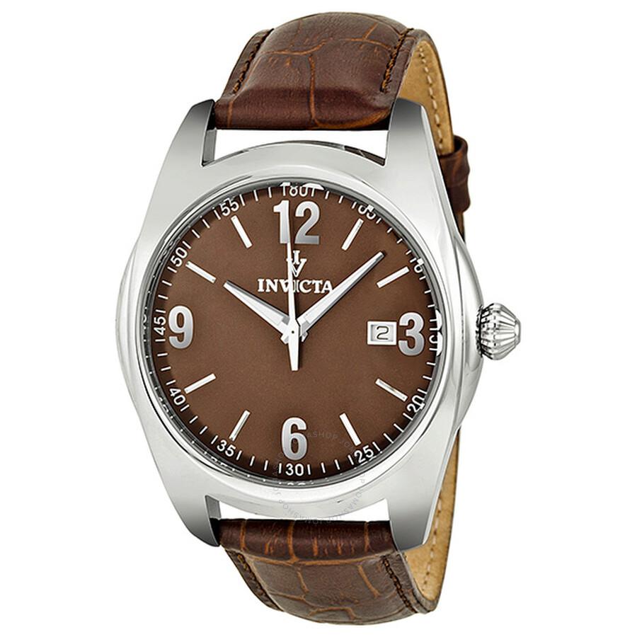 Invicta Vintage Collection Men's Watch 12189 ...