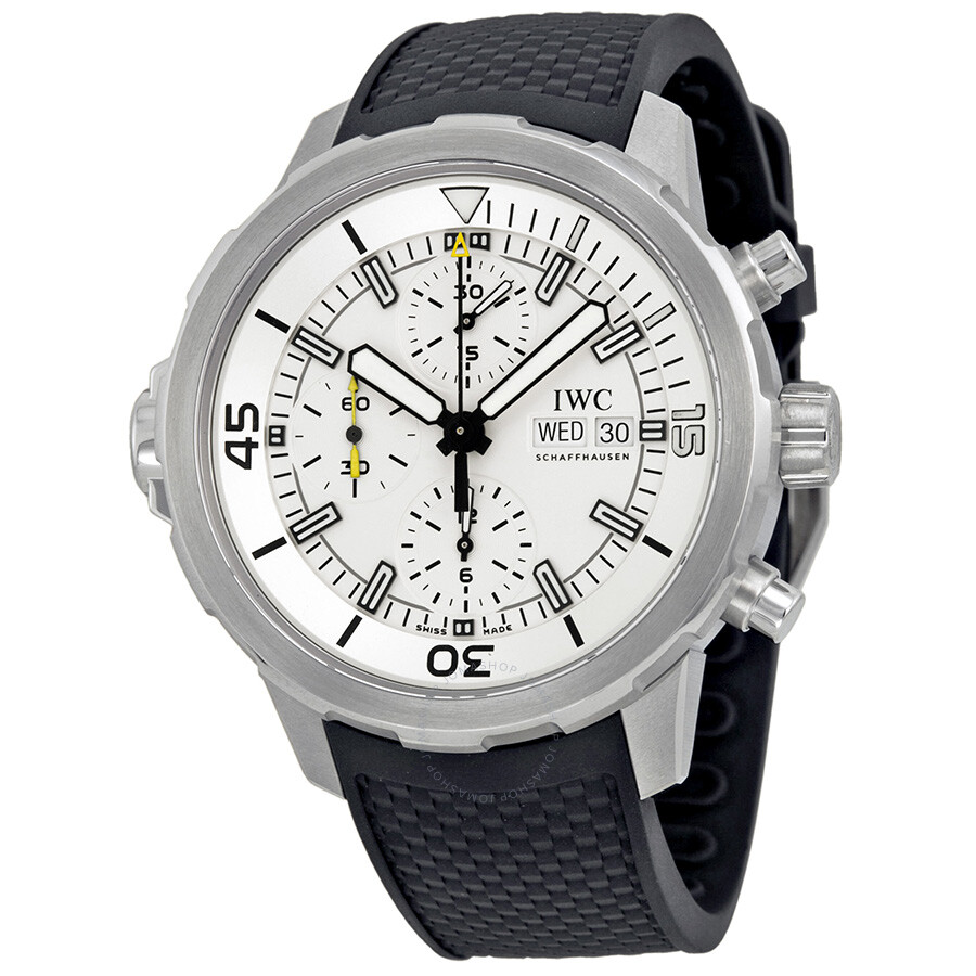 Discount Iwc Aquatimer Watches