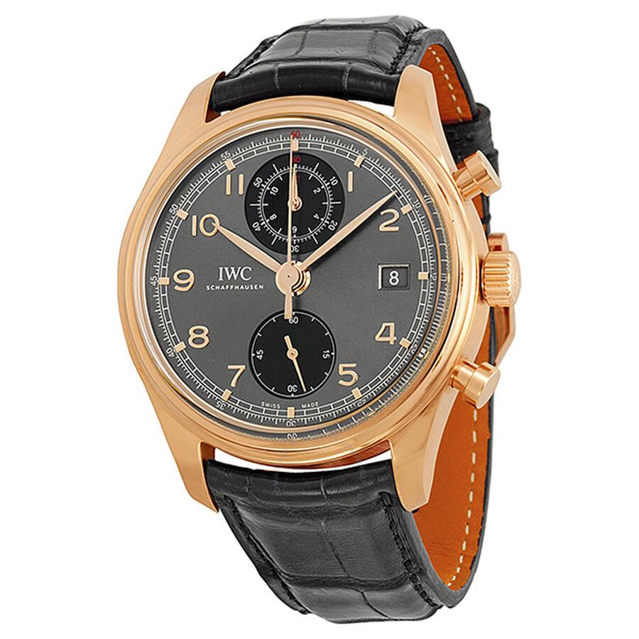 classic raybans  chronograph classic