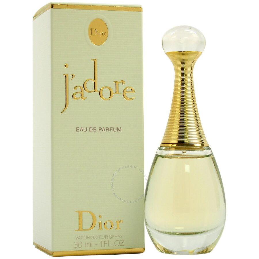 c0dc009d Jadore / Christian Dior EDP Spray 1.0 oz (w)