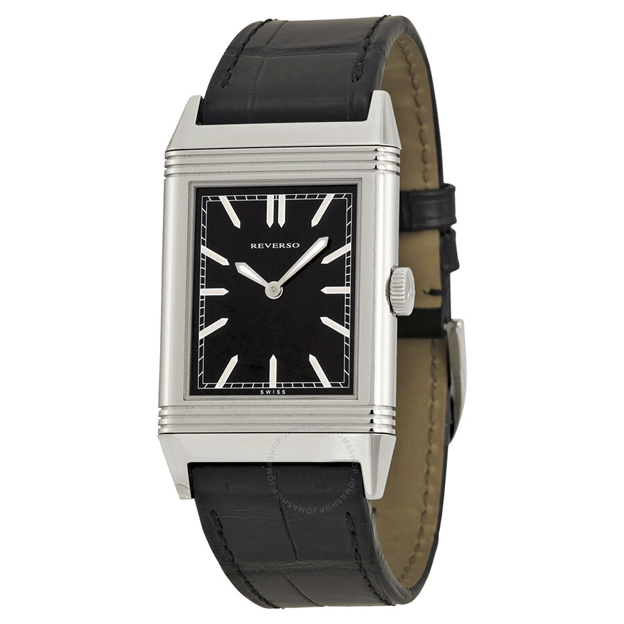 Jaeger Le Coultre Reverso Grande Ultra Thin Black Dial. Victorian Style Engagement Rings. Pink Sapphire Stud Earrings. Anchor Pendant. Traditional Engagement Rings. Saffire Rings. Husband And Wife Bands. Eternity Bands. Solid Wood Rings